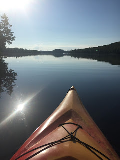 Blog | Save the Boundary Waters